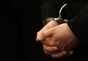 Полицейских в Бразилии приговорили к 156 годам тюрьмы