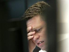Goldman Sachs ухудшил прогноз роста ВВП России