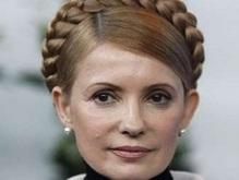Тимошенко не исключает досрочные выборы в ВР