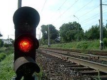 Стала известна причина пожара в поезде Ковель-Симферополь