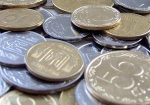 В Украине до конца года пенсии пересчитают еще дважды