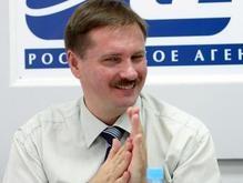 Выход Чорновила из ПР стал для его коллег неожиданностью