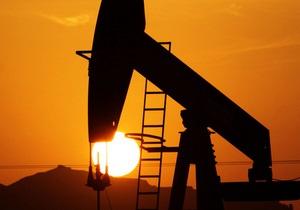 В Южном Судане прекратили добычу нефти