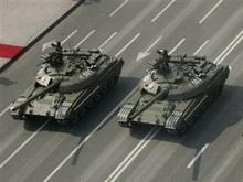 Экспорт оружия принес Украине свыше миллиарда долларов