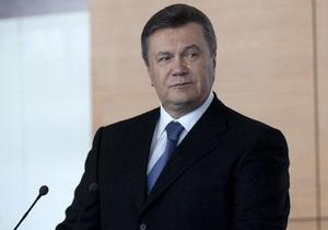 НГ: Киев предупредили в последний раз