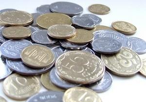 Нацбанк блеснул показателями роста количества денег в Украине - монетарная база украины - денежная масса