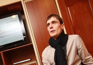 Бенкендорф: Первый национальный начнет вещание в России в сентябре