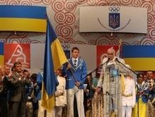 Поездка украинцев в Пекин обойдется в 100 миллионов