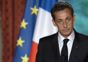 На саммите G8 не будут поднимать вопрос о новом главе МВФ