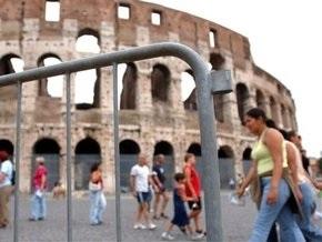 Италия ограничивает въезд в страну трудовых иммигрантов