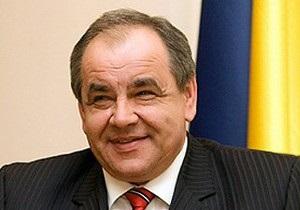 В Раде появилось постановление об отставке главы Минздрава