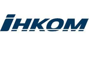 Инком построил СХД и сеть передачи данных для ООО  Марин Дизайн Инжиниринг Николаев