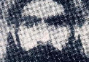 СМИ: В Пакистане арестован основатель Талибана мулла Омар