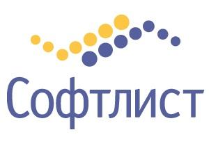 Компания  Софтлист  получила награду от Лаборатории Касперского в номинации  Развитие SMB-сегмента рынка в Украине