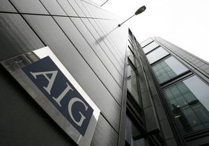 DW: Крупные банки в США оформили  завещания