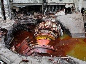 Авария на Саяно-Шушенской ГЭС: итоги расследования