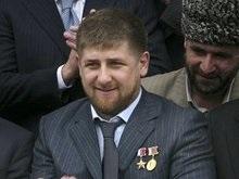 Пресс-служба президента Чечни опровергла сообщения СМИ о покушении на Кадырова