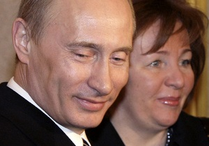 Развод добавит образу президента России человеческие черты - DW