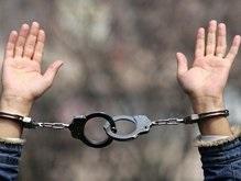 В Сумской области задержан торговец людьми