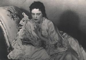 Скончалась оперная певица, уроженка Киева, Ирина Масленникова