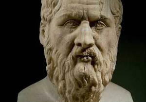 Американский ученый разгадал код Платона