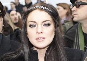 Неделя моды в Париже отказалась от голливудских звезд