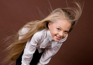 Завтра в Амстердаме состоится детское Евровидение 2012