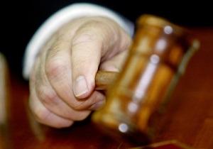 Глава столичного кооператива присвоила более восьми миллионов гривен граждан