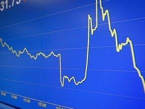 Два украинских банка прекратили сотрудничество с Fitch