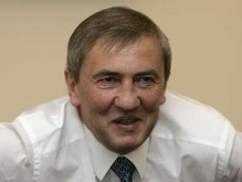 Черновецкий не собирается повышать стоимость проезда в метро