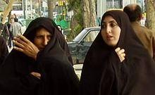 В Саудовской Аравии за флирт с девушками арестованы 57 юношей