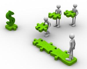Реклама и маркетинг: налоговые и юридические аспекты в новых реалиях