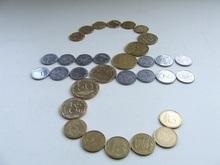 Украинским банкам разрешили продавать наличную валюту для вывоза за границу