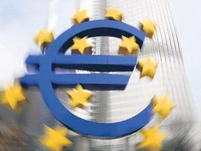 Банки ЕС могут потерять 400 млрд евро