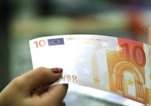 Опрос: немецкие дети умеют обращаться с деньгами