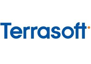 VI Партнёрская Конференция Terrasoft – под знаком инноваций