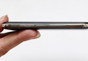 Фотогалерея: hiPhone 5. В Китае поступили в продажу поддельные смартфоны iPhone нового поколения