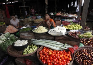 Ученые рассказали, как правильно хранить овощи