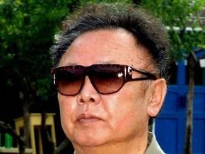 Ким Чен Ир отправил в отставку ответственного за показ  капиталистической  рекламы чиновника