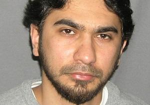 Организатор теракта на Таймс-сквер получил пожизненный срок