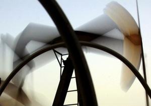 Эксперты отмечают значительный рост добычи нефти в мире