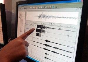 В Индонезии снято предупреждение об угрозе цунами