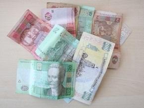 Инфляция в Украине в марте замедлилась - Госкомстат