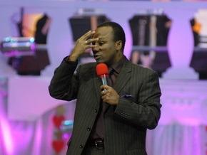 Глава King s Capital обвинил в крахе компании Аделаджу