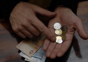 Ъ: Цены на местную телефонную связь для украинцев в этом году повысятся дважды