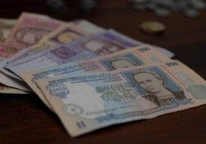 ВВП Украины в первом квартале вырос на 1,8% - Госстат