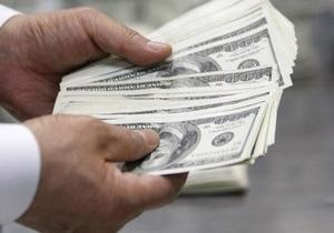 Межбанк вновь закрылся снижением доллара