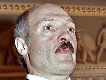 Беларусь рекомендует послу США покинуть страну