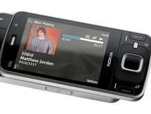 Nokia выпустила совершенный мультимедийный компьютер