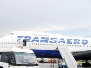 В Индии испанский лайнер повредил Боинг с россиянами